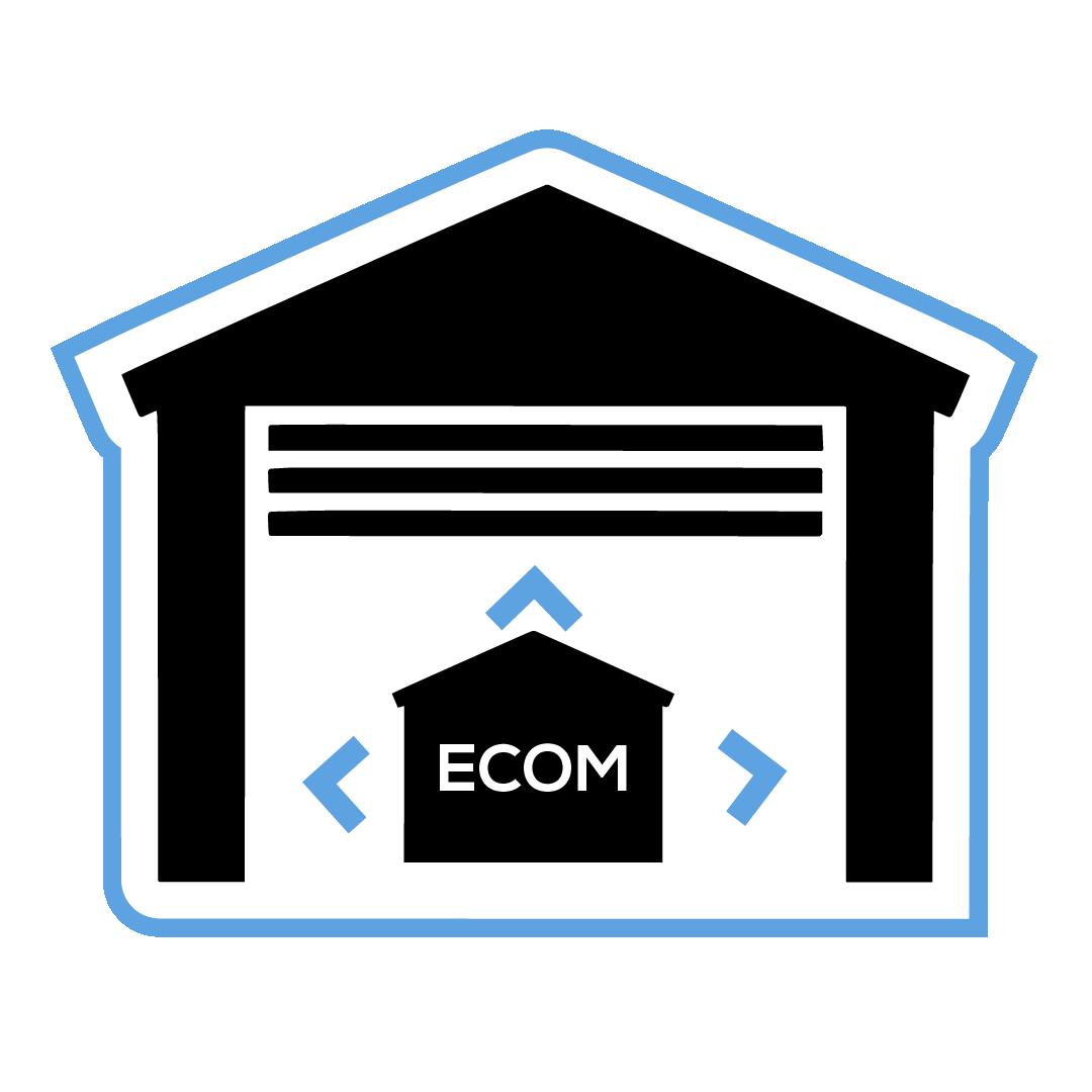 ECOM1-01