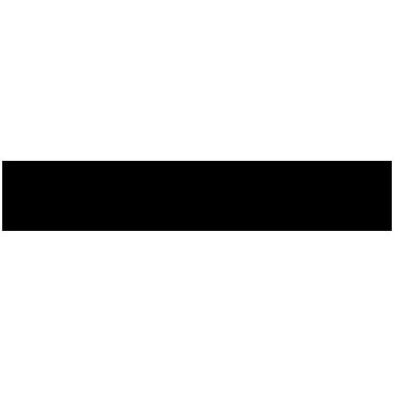 Zungle