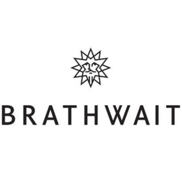 brathwait_logo_-_Google_Searchedit