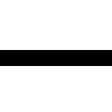 formlabsBlack
