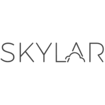 skylar_body_logo